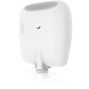 Picture of EdgePoint-R8 | EdgeMax | UBNT(Ubiquiti)