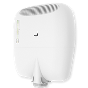 Picture of EdgePoint-S16 | EdgeMax | UBNT(Ubiquiti)