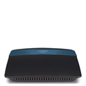 Picture for category Wireless Routers