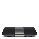 Picture of EA6700 AC1750 DUAL-BAND | Wireless Routers | Linksys