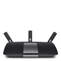 Picture of EA6900 AC1900 SMART WI-FI DUAL-BAND ROUTER | Wireless Routers | Linksys