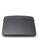 Picture of E900 N300  | Wireless Routers | Linksys