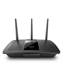 Picture of LINKSYS EA7500 MAX-STREAM™ AC1900 | Wireless Routers | Linksys