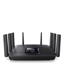 Picture of LINKSYS EA9500 MAX-STREAM™ AC5400 TRI-BAND | Wireless Routers | Linksys
