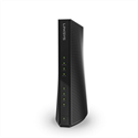Picture of LINKSYS CG7500 AC1900 MODEM | Wireless Routers | Linksys