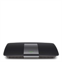 Picture of LINKSYS EA6400 AC1600 DUAL-BAND | Wireless Routers | Linksys