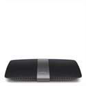 Picture of LINKSYS EA6200 AC900 DUAL-BAND | Wireless Routers | Linksys