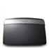 Picture of LINKSYS E2500 N600 DUAL-BAND | Wireless Routers | Linksys