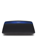 Picture of LINKSYS EA3500 N750 DUAL-BAND | Wireless Routers | Linksys