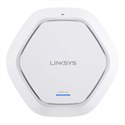 Picture of LINKSYS LAPAC1200 BUSINESS AC1200 DUAL-BAND | Wireless Routers | Linksys