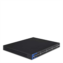 Picture of LINKSYS LGS552P 52-PORT