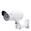 Picture of OUTDOOR BULLET CAMERA | SECURITY CAMERA SYSTEMS | Linksys