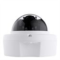 Picture of INDOOR DOME CAMERA | SECURITY CAMERA SYSTEMS | Linksys