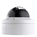 Picture of OUTDOOR DOME CAMERA  | SECURITY CAMERA SYSTEMS | Linksys
