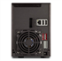 Picture of NETWORK VIDEO RECORDER (NVR) | SECURITY CAMERA SYSTEMS | Linksys
