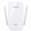 Picture of RE6400 AC1200 BOOST | WIRED AND WIRELESS RANGE EXTENDERS | Linksys