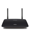 Picture of RE6500 AC1200 DUAL-BAND | WIRED AND WIRELESS RANGE EXTENDERS | Linksys
