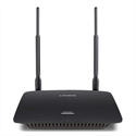 Picture of RE6500HG AC1200 DUAL-BAND | WIRED AND WIRELESS RANGE EXTENDERS | Linksys