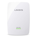 Picture of LINKSYS RE4100W N600 DUAL-BAND