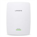 Picture of LINKSYS RE3000W N300