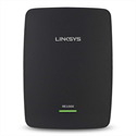 Picture of RE1000 | WIRED AND WIRELESS RANGE EXTENDERS | Linksys