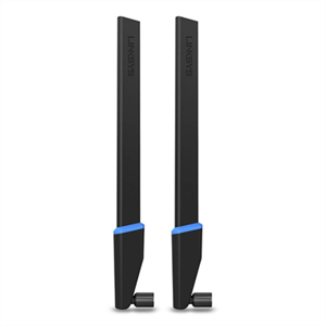 Picture of WRT002ANT HIGH-GAIN | NETWORKING ACCESSORIES | Linksys