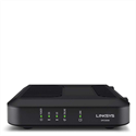 Picture of DPC3008 ADVANCED | NETWORKING ACCESSORIES | Linksys