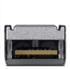 Picture of LACGSX 1000BASE-SX   NETWORKING ACCESSORIES   Linksys
