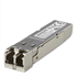 Picture of LACXGSR 10GBASE-SR | NETWORKING ACCESSORIES | Linksys