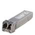 Picture of LACXGLR 10GBASE-LR | NETWORKING ACCESSORIES | Linksys