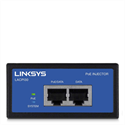 Picture of LACPI30 HIGH POWER POE | NETWORKING ACCESSORIES | Linksys