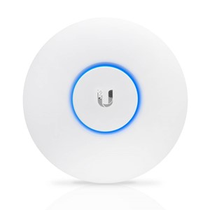 Picture of Unifi AP AC PRO | UBNT | Unifi