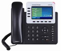 Picture of GXP2140 | IP Voice Telephony | GRANDSTREAM