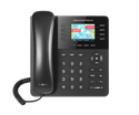 Picture of GXP2135 | IP Voice Telephony | GRANDSTREAM