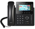 Picture of GXP2170   IP Voice Telephony   GRANDSTREAM