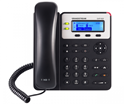 Picture of GXP1625 | IP Voice Telephony | GRANDSTREAM