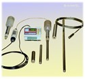 Picture of DIGIMATIC DMR2A REMOTE CAPACITANCE LEVEL PROBE | LEVEL CONTROL RANGE | Synatel
