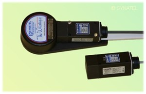 Picture of ROTAMATIC PU1DR(A) UNDERSPEED MONITOR SPEED MONITORING RANGE | Syantel