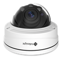 Picture of IR Mini Dome | i-View | Milesight