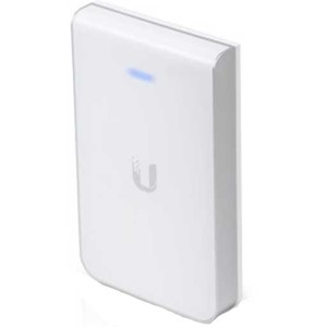 Picture of UAP AC IW