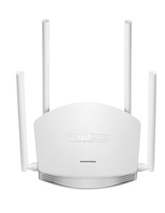 Picture of N600R | Router | Totolink