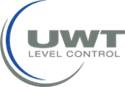 Picture for manufacturer UWT