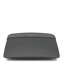 Picture of LINKSYS E800 N150 WI-FI ROUTER | Wireless Routers | Linksys
