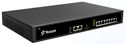 Picture of S50 | S Series VOIP PBX | yeastar