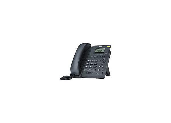 Dreams Network   sip-t19p   Desktop IP Phone   Yealink