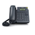 Picture of SIP-T19P E2   Yealink   IP Phone