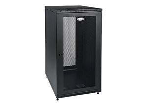 Picture of 24U Network Rack 600x600