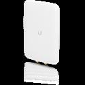 Picture of UniFi AC M Antenna ( UMA-D ) | Ubiquiti