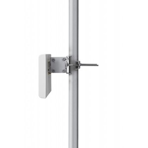 Picture of ePMP 2000 5GHz Smart Beam Forming Antenna