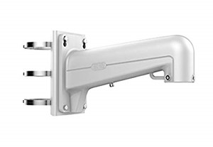 Picture of DS-1602ZJ-POLE | Mounting | HIKVISION